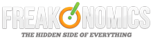 freakonomics-logo-small