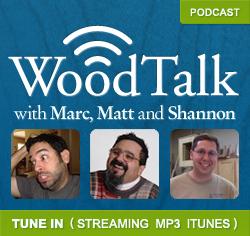wood_talk